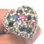 แหวนพลอย thumbnail 4