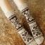 [สินค้าหมด] ถุงเท้าญี่ปุ่นกันหนาว thumbnail 7