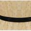 [พร้อมส่ง]แฟชั่นลูกไม้ผู้หญิงยุโรปแกรนด์กรังปรีซ์ 2014 ลูกไม้ Hitz ชุดลูกไม้แขนยาว thumbnail 10