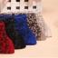 S337**พร้อมส่ง** (ปลีก+ส่ง) ถุงเท้าแฟชั่นเกาหลี ข้อยาว คละ 5 สี มี 10 คู่/แพ็ค เนื้อดี งานนำเข้า(Made in China) thumbnail 10