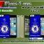 Chelsea iphone6 case pvc thumbnail 1