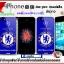 chelsea iPhone SE case pvc thumbnail 1