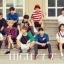 นิตยสารเกาหลี High Cut - Vol.176 (Kim Hye Soo, Kim Hyo Jin, Neoz School) thumbnail 3