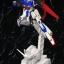 1/48 Bast Head Zeta thumbnail 3