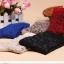 S337**พร้อมส่ง** (ปลีก+ส่ง) ถุงเท้าแฟชั่นเกาหลี ข้อยาว คละ 5 สี มี 10 คู่/แพ็ค เนื้อดี งานนำเข้า(Made in China) thumbnail 8