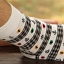 ถุงเท้าเกาหลี thumbnail 24