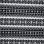 ผ้าถุงขาวดำ ec9926bk thumbnail 2