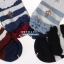 S131**พร้อมส่ง** (ปลีก+ส่ง) ถุงเท้าแฟชั่น งานญี่ปุ่น เนื้อดี งานนำเข้า(Made in china) thumbnail 3