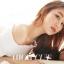นิตยสารเกาหลี High Cut - Vol.176 (Kim Hye Soo, Kim Hyo Jin, Neoz School) thumbnail 2