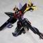 [Daban] MG 1/100 Blitz Gundam thumbnail 5