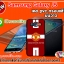 Man U Samsung Galaxy J5 case pvc thumbnail 1