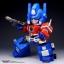 SD Optimus Prime thumbnail 7