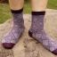 ถุงเท้าเกาหลี thumbnail 10
