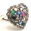 แหวนพลอย thumbnail 2