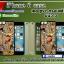 one piece iphone6 case pvc thumbnail 1