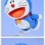 [จีน] Robot Doraemon thumbnail 1