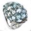 แหวนพลอย บลูโทแพส thumbnail 1
