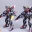 [Daban] MG 1/100 Blitz Gundam thumbnail 7