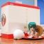 [จีน] Snow Miku Strawberry White Kimono Ver. thumbnail 3