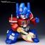 SD Optimus Prime thumbnail 9