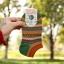 S216**พร้อมส่ง** (ปลีก+ส่ง) ถุงเท้าแฟชั่นเกาหลี ข้อสั้น เนื้อดี งานนำเข้า(Made in China) thumbnail 6