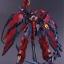 MG 1/100 Epyon Gundam thumbnail 11