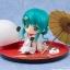 [จีน] Snow Miku Strawberry White Kimono Ver. thumbnail 2
