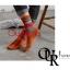 S369**พร้อมส่ง** (ปลีก+ส่ง) ถุงเท้าแฟชั่นเกาหลี ชาย ข้อยาว เนื้อดี งานนำเข้า(Made in china) thumbnail 5