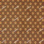 ผ้าถุงแม่พลอย mp2498 thumbnail 1