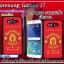 เคสแมนยู Samsung Galaxy J7 case pvc thumbnail 1