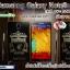 เคสลิเวอร์พูลซัมซุง กาแล็คซี่โน้ต3 ภาพให้สีคอนแทรส สดใส มันวาว thumbnail 1