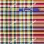 ผ้าขาวม้า TK100 แดง (กว้าง 90ซม) thumbnail 1
