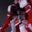 MG 1/100 Gundam Astray Red Frame thumbnail 2