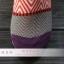 S332**พร้อมส่ง** (ปลีก+ส่ง) ถุงเท้าแฟชั่นเกาหลี ข้อสั้น เนื้อดี งานนำเข้า(Made in China) thumbnail 15