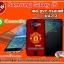 Man U. Samsung Galaxy J5 case pvc thumbnail 1
