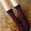 [สินค้าหมด] ถุงเท้าญี่ปุ่นกันหนาว thumbnail 8