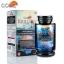 Core Krill Oil บริสุทธิ์และอุดมไปด้วยฟิสโฟลิปิด แอสต้าแซนทีน และกรดไขมันชนิดโอเมก้า 3 thumbnail 2