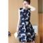 แฟชั่นเกาหลี set เสื้อและกระโปรง น่ารักมากๆ ครับ thumbnail 5