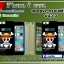 one piece iphone6 case pvc thumbnail 1