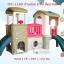 FPT-1189 บ้านน้อย 2 ชั้น สีคลาสสิค thumbnail 1