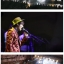(DVD) Lee Min Ho - Encore Concert / 2014 My Everything In Japan (2DVD+72p Photo Book) thumbnail 2