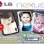 เคสพิมพ์ภาพ LG nexus4 ภาพให้สีคอนแทรส สดใส มันวาว thumbnail 1