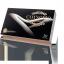 คอร์ เซ็ทต้า Corsetta 30 เม็ด กล่องละ 800บาท thumbnail 1