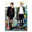 Toheart (Infinite: Woohyun & SHINee: Key) - Mini Album thumbnail 1