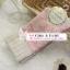 [สินค้าหมด] ถุงเท้าญี่ปุ่นกันหนาว thumbnail 12