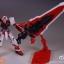 MG 1/100 Gundam Astray Red Frame thumbnail 4