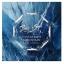 Blade & Soul - Silverfrost Mountain O.S.T (2CD) thumbnail 1