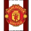 Manchester United Football Club iPhone5s case thumbnail 3