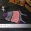 S332**พร้อมส่ง** (ปลีก+ส่ง) ถุงเท้าแฟชั่นเกาหลี ข้อสั้น เนื้อดี งานนำเข้า(Made in China) thumbnail 13