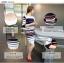 เสื้อผ้าแฟชั่น set เสื้อ และกระโปรง สวยมากๆ ครับ thumbnail 4